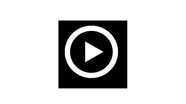 Yılmaz Tatlıses - İbo Show 2