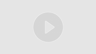 Şenol Yiğit - Mahşeri Bekle (Official Video)